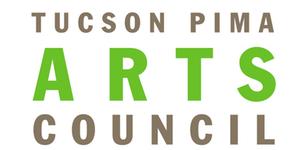 Sarnoff artist materials serving artists needs in tucson arizona sarnoff artist materials was nominated for a lumies business award solutioingenieria Gallery