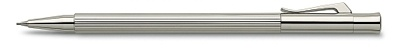 Graf von Faber-Castell Slim Mechanical Pencil